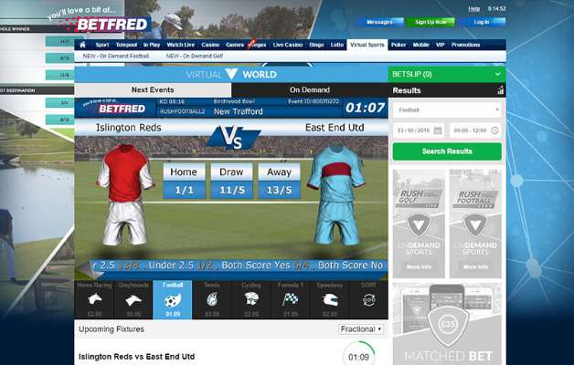 Football betting predictions software easy sports betting online