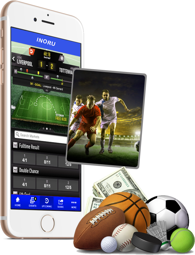 Pro football betting software how to take back on a bet